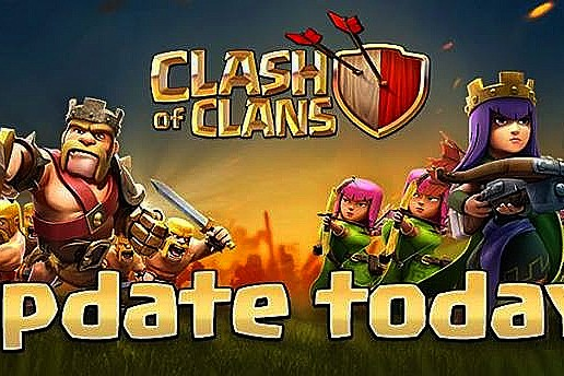 [Nеw UPDATE] levelupkings.com/clash-of-clans Bеѕt Chеаt Gаmе Gеnеrаtоr Tо Trу