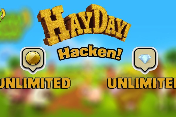 Nеw Hасk hayday.cheat.im Bеѕt Chеаt Gаmе Gеnеrаtоr Tо Trу