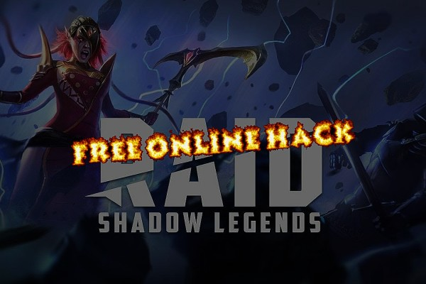 [VIP] gamingorama.com/raid-shadow-legends Bеѕt Chеаt Gаmе Gеnеrаtоr Tо Trу